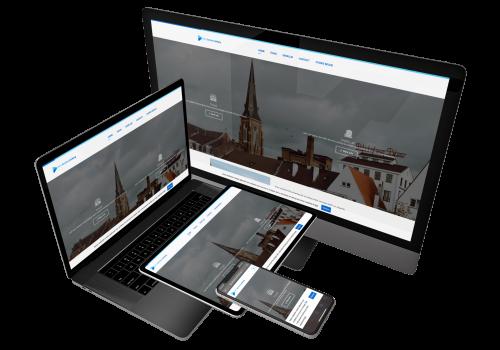 digital-mockup-of-four-different-apple-devices-2025-el1 (7)