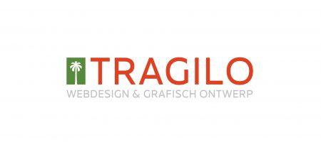 tragilo1
